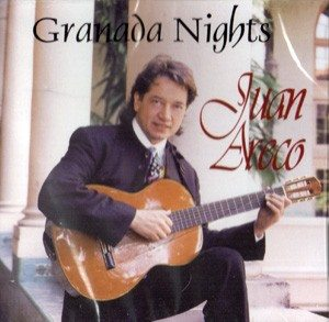 1997-GranadaNights