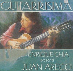 2003-Guitarrisima